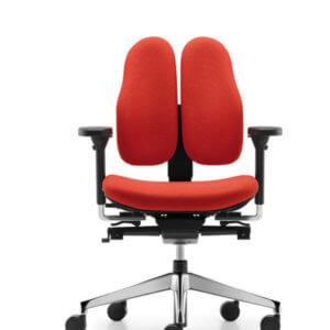Siège ergonomique DB11 - Ergoconfort 974