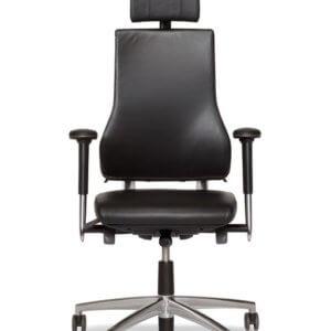 Siège ergonomique Axia 2.4 - Ergoconfort 974