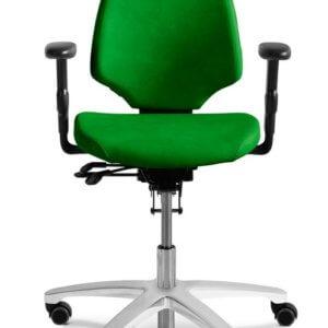 Siège ergonomique RH Activ - Ergoconfort - Ergonomie a la Réunion