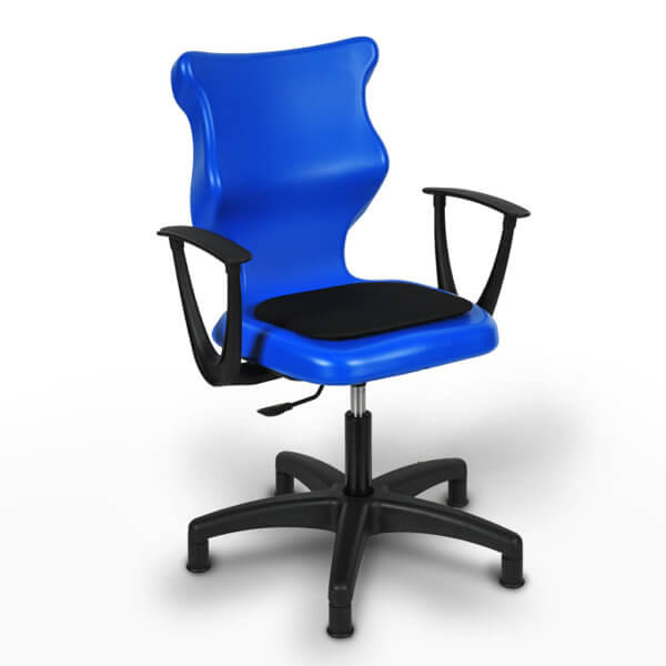 Siege ergonomique Twist Good Chair - Ergoconfort Ile de la Reunion