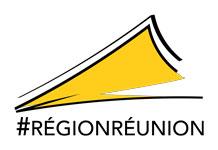 Aide au financement Region Réunion